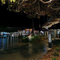 Sanctuary Cove User Photo