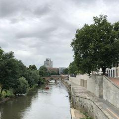 Am Hohen Ufer User Photo