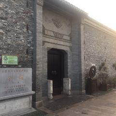 Dongguan History Culture Tourist Area User Photo