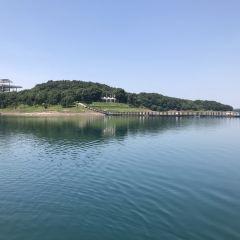 漳河風景名勝區用戶圖片