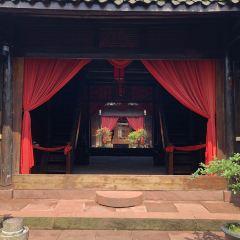 平樂古鎮風情園用戶圖片
