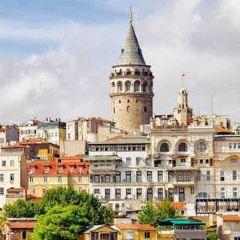 Cumhuriyet Muzesi User Photo