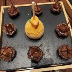 Lumiere's Kitchen 盧米亞廚房用戶圖片