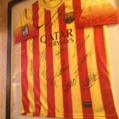巴塞羅那用戶圖片