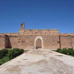 Palace Badi User Photo