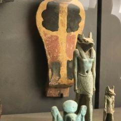 日内瓦艺术史博物馆用戶圖片