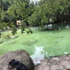 Guizhou Minzu Hunsu Museum User Photo