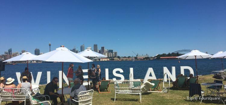 Clark Island3