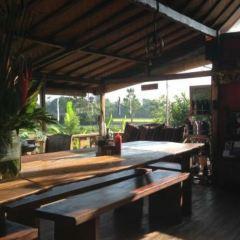 Betelnut Cafe User Photo