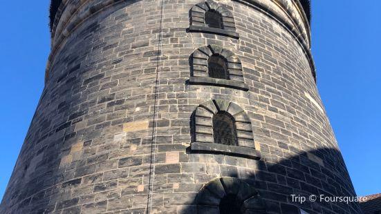 Frauentorturm