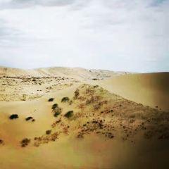 白沙山用戶圖片