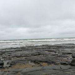 Southern Breakwater Viewing Platform User Photo