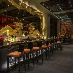 Buddha-Bar Dubai User Photo
