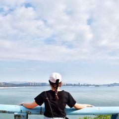 蘇峰山環島公路用戶圖片
