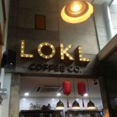LOKL Coffee Co. User Photo