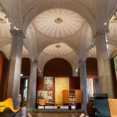 瑞典國家博物館用戶圖片