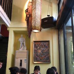 旅馬餐廳(茅家埠店)用戶圖片