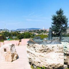 布達佩斯要塞用戶圖片