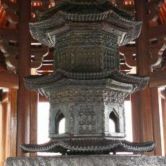 雙林鐵塔用戶圖片