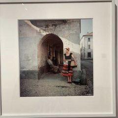 Robert Capa Contemporary Photography Center用戶圖片