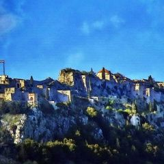 Klis Fortress User Photo