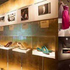 Museo Salvatore Ferragamo User Photo