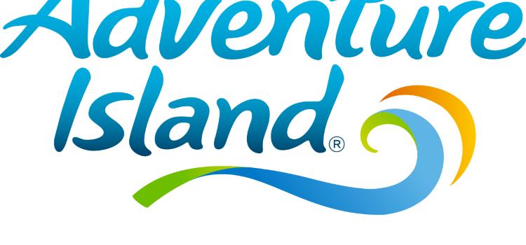 Adventure Island3