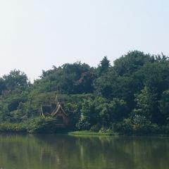 Fangsheng Lake User Photo