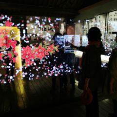 Dengyingchao Memorial Hall User Photo
