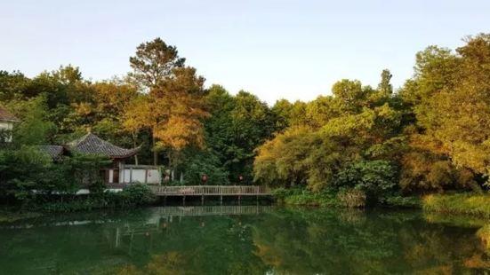 Wengjiashan