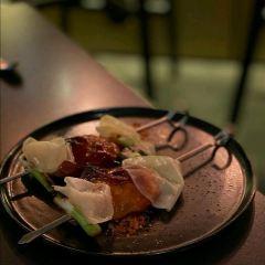 Social Eating House & Bar User Photo
