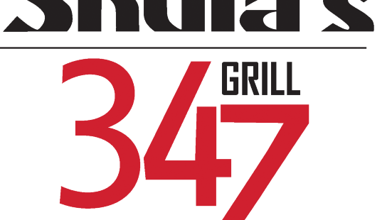Shula's 347 Grill - Norfolk