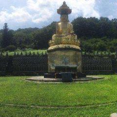 Gwaneumsa Temple User Photo