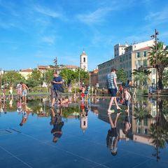 加里波第广场用戶圖片