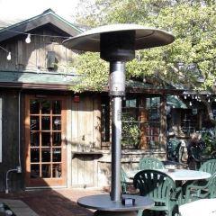 Ozona Grill & Bar用戶圖片