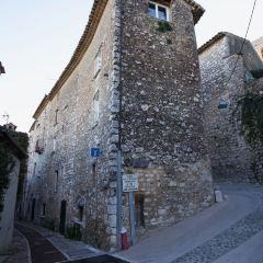 Saint-Paul de Vence User Photo