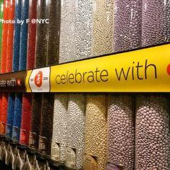 M&M巧克力世界用戶圖片