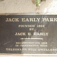 Jack Early Park用戶圖片