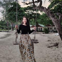 Klong Prao Beach User Photo