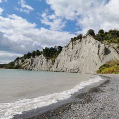 Scarborough Bluffs User Photo