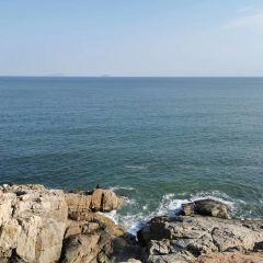 北洛灣風景區用戶圖片
