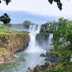 Iguazu National Park User Photo