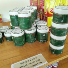 Phung Hung Fish Sauce User Photo