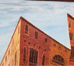 芭提雅3D美術館用戶圖片