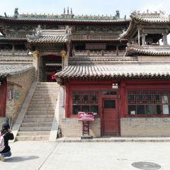 Weizhou Ancient City User Photo