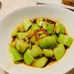 Bingsheng Private Kitchen User Photo