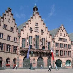 Town Hall (Rathaus) User Photo