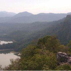 石英山脈用戶圖片