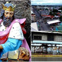 Rizal Boulevard User Photo