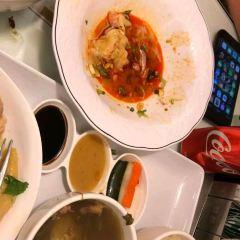 Tsui Wah Restaurant(Tsim Sha Tsui Branch) User Photo